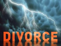 Stormy_Divorce